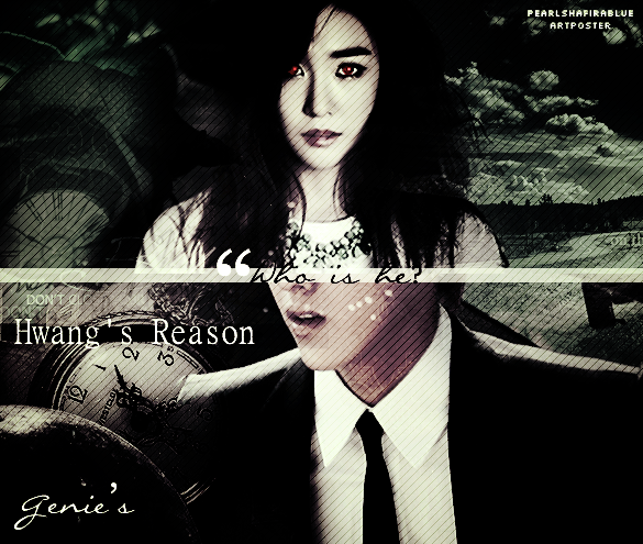 hwang-s-reason-remake